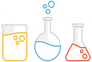 science_icons_1x